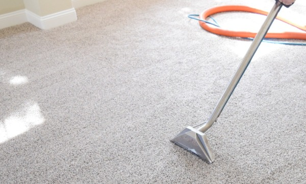 Our cleaning process consists of a number of stages including the moving of furniture, vacuuming, cleaning, stain removing and applying protection if ...